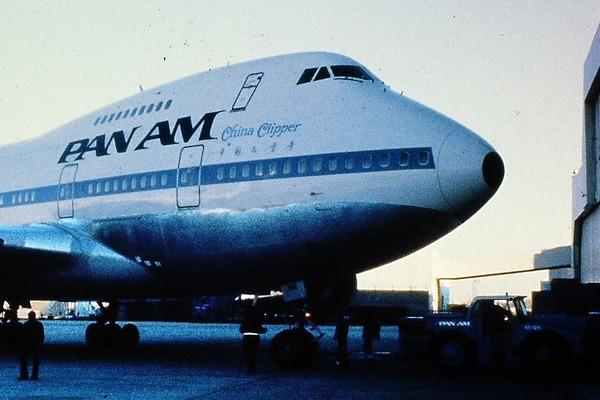 Large 210709 747sp 01