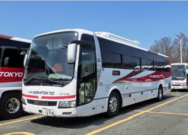 Large 210708 bus 01