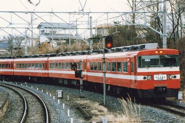 Large 210715 ryomo 01