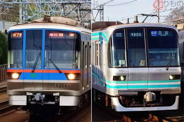 Large 210715 metro 01