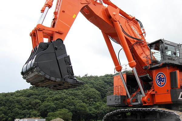 Large 210715 hitachi 01 1