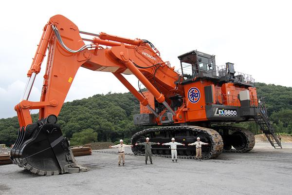 Large 210715 hitachi 03