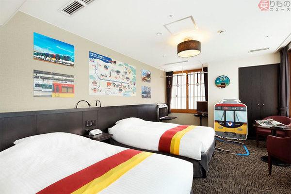 Large 210716 hotel 01