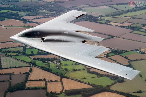 Large 210714 wingplane 01