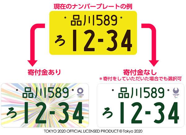 Large 210720 kei 02