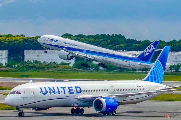 Large 210721 runway 01