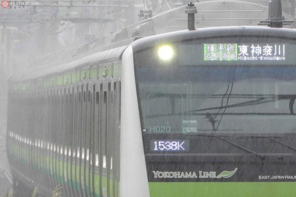 Large 210726 syakou 01