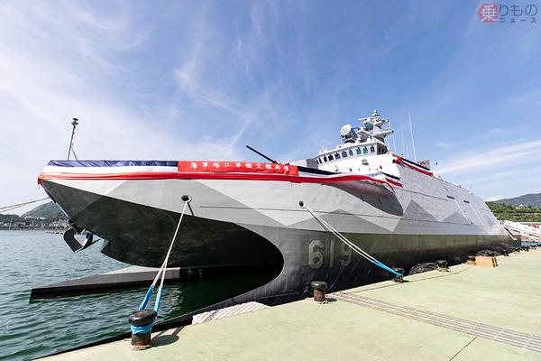 Large 210730 taiwan 01