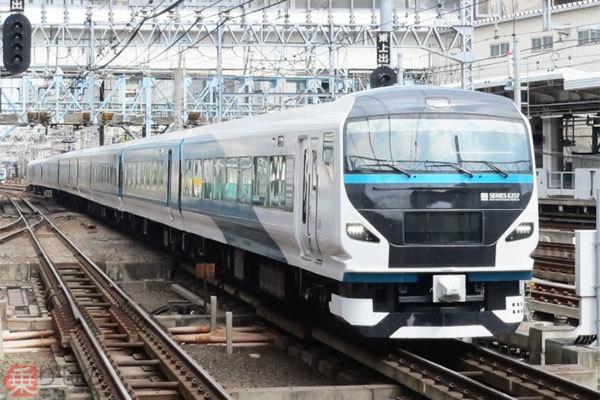 Large 210803 rinji 01