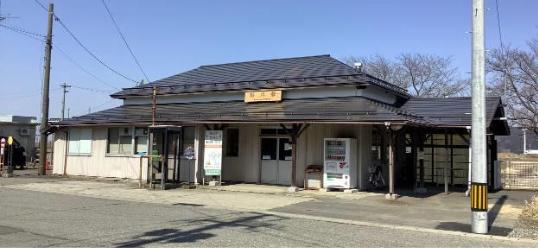 Large 210803 karikawa 01