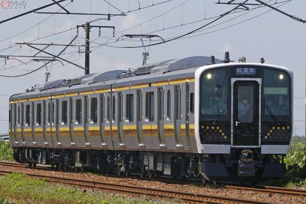 Large 210805 e131 01
