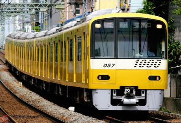 Large 210805 syakou 01