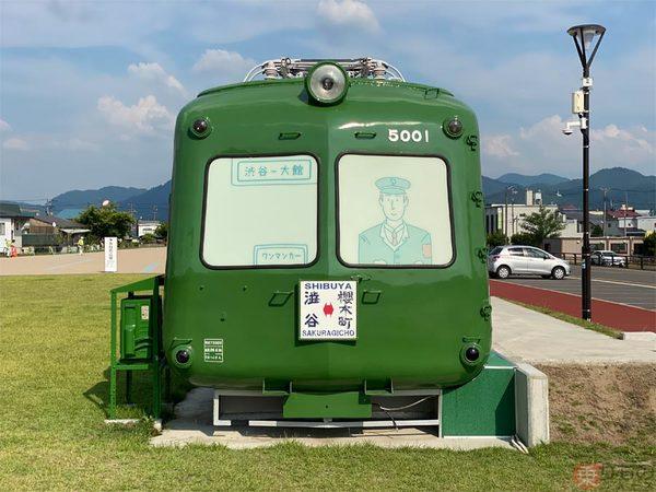Large 210805 akita 01