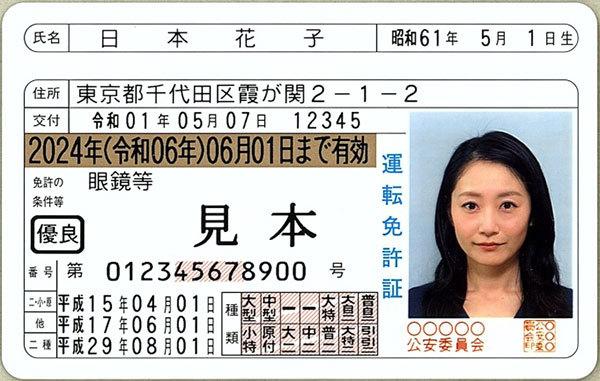 Large 210903 menkyo 01