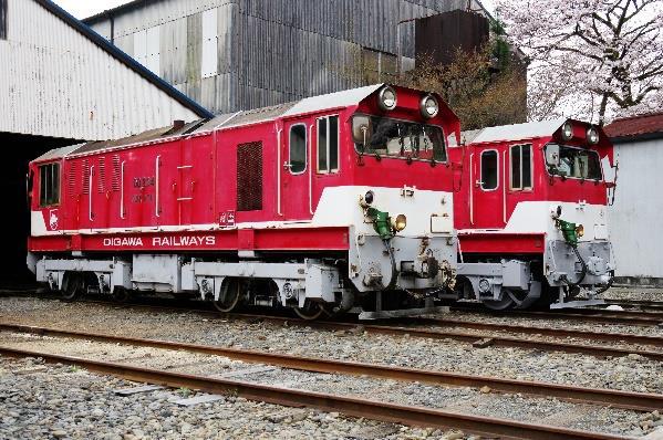 Large 210906 oigawa 01