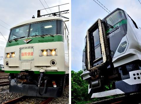 Large 210913 ryogoku 01