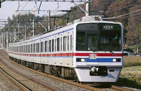 Large 210915 keisei3400 01