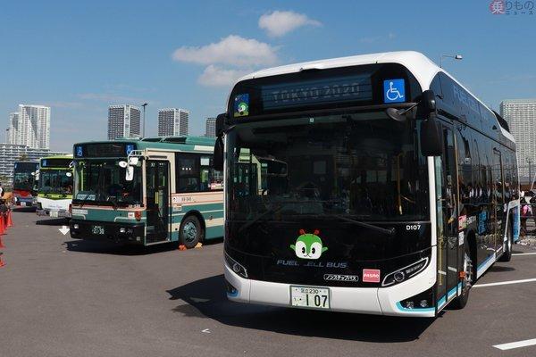 Large 210920 tobasu 01