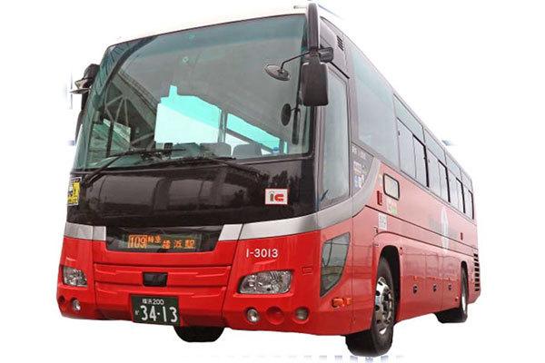Large 210917 shibus 01