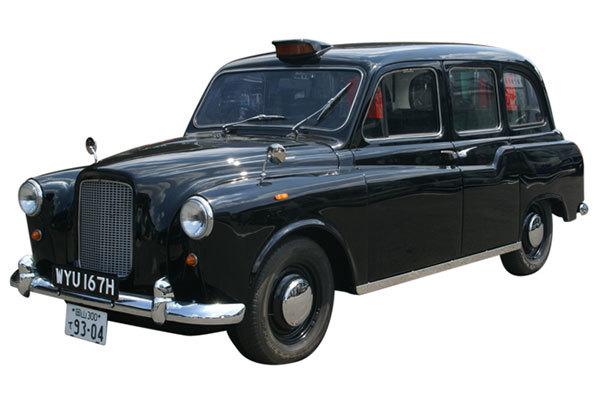Large 210921 london 01