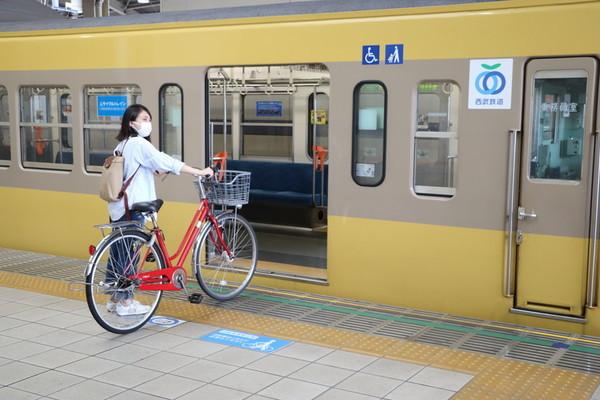 Large 210921 tamagawa 01