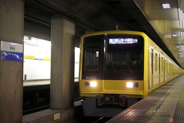 Large 210914 shinsaku 01