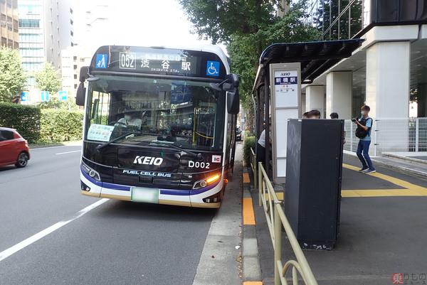 Large 211005 keiobus 01