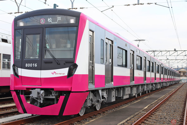 Large 211011 shinkeisei 01