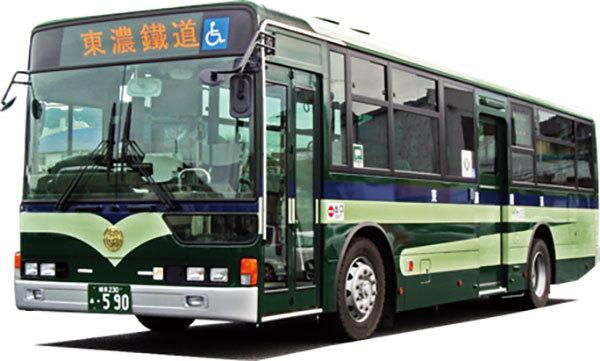 Large 211012 totetsu 01