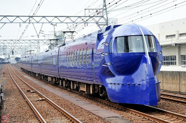 Large 211012 kinaishoku 01