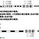 Thumbnail 180116 hitoyoshi 02