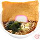 Thumbnail 180523 nresyokudo 06