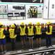 Thumbnail 180602 metro 01