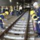Thumbnail 180602 metro 02