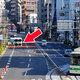 Thumbnail 180607 yajirushi 02