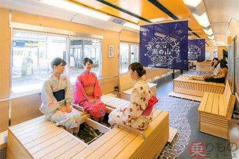 https://contents.trafficnews.jp/post_image/000/027/745/large_180809_kintetsuashiyu_02.jpg