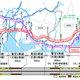 Thumbnail 180810 shintomei 02