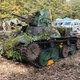 Thumbnail 180820 tank 12