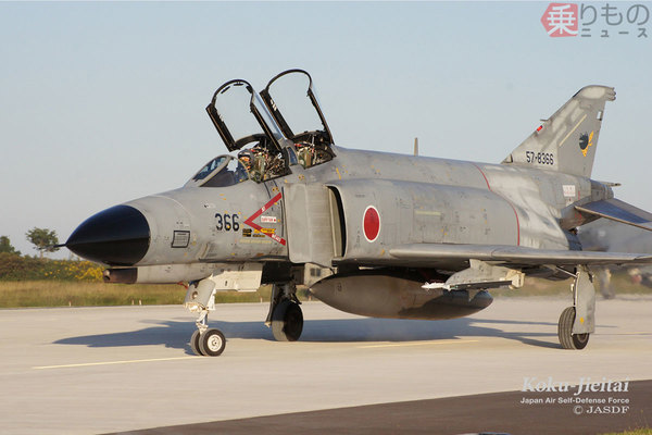 画像ギャラリー | MiG-25函館へ! 冷戦さなかの「ベレンコ中尉亡命事件 ...