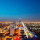 Thumbnail 181026 saudi 02