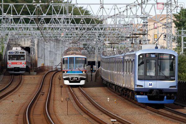 https://contents.trafficnews.jp/post_image/000/031/910/large_181025_fukufukusen_02.jpg