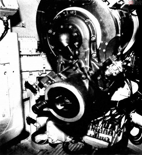 【軍事技術】「戦車+ミサイル=最強!」を本当にやった西独、米、旧ソ連 使いものにはなったのか?[12/20] YouTube動画>2本 ->画像>16枚
