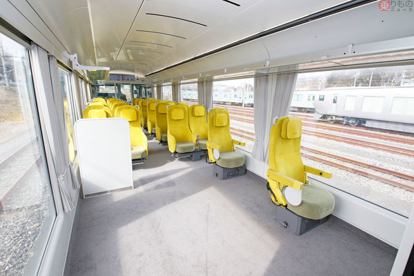 東急電鉄車両総合スレッド118 YouTube動画>1本 ->画像>43枚