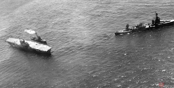 リットル ドー ドーリットル空襲と東京初空襲の地(荒川区)