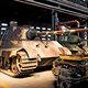 Thumbnail 190204 tank 04