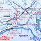Thumbnail 190311 shintomei 04