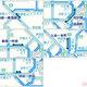 Thumbnail 190415 shutoko 02