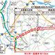Thumbnail 190527 kitachiba 01