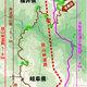 Thumbnail 190613 kokudo 05