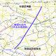 Thumbnail 190710 gate 02